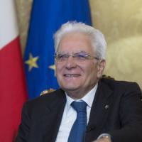 """Codice antimafia, Mattarella promulga la legge ma scrive a Gentiloni: """"Governo monitori"""""""