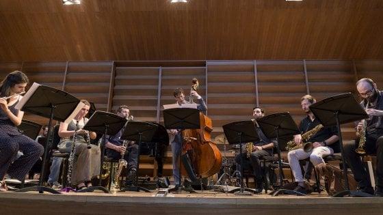 A Parma è di scena il jazz: grandi nomi e giovani esordienti