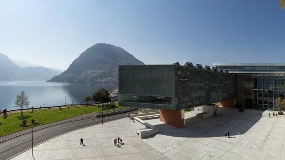 Ticino: un Cantone dal clima mediterraneo,  crocevia della storia