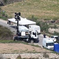 Giornalista uccisa a Malta, la pista dei narcos italiani
