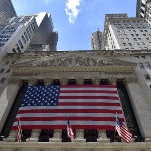 Borse: Europa al traino di Wall Street. Piazza Affari debole, scivola Atlantia