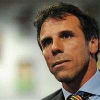 Gianfranco Zola: