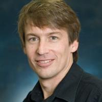 Carl Minzner: