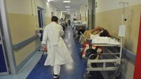 """""""Ospedali, non aziende noi medici sopraffatti"""""""