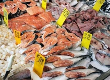 Il regno della cucina di pesce in Italia? Né Napoli né Palermo ma Milano