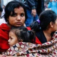 Disuguaglianze in crescita nel mondo, le donne prime vittime della povertà