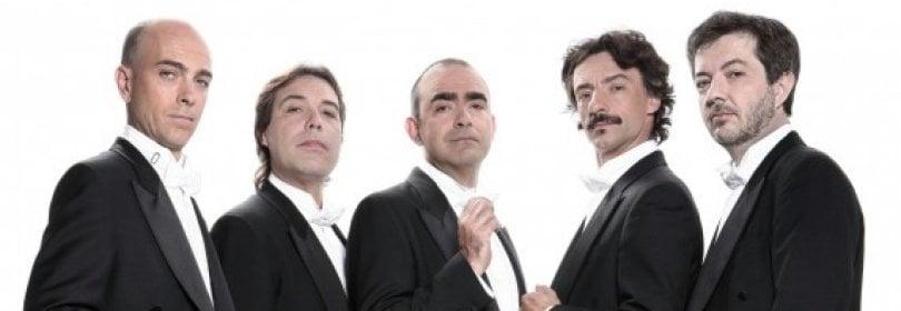 Elio e le Storie Tese, addio alla 'migliore band italiana di tutti i tempi'
