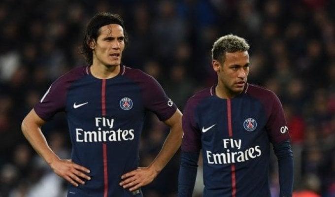 'Neymar? Non dobbiamo essere per forza amici'