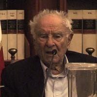 È morto lo storico Rosario Villari, sui suoi libri si sono formate generazioni