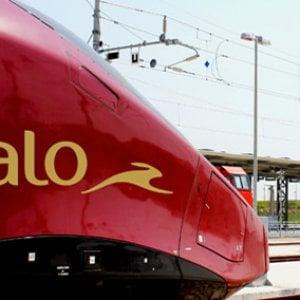 Autobus e ferrovie, le pagelle di chi viaggia: Italo batte le Fs, Atac bocciata in tronco