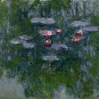 Roma. Claude Monet in mostra al Vittoriano