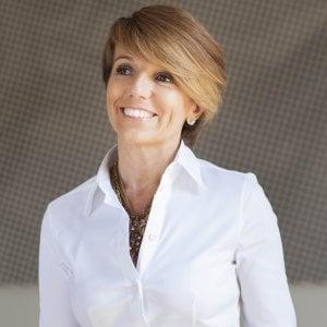 Fondazione Ieo-Ccm, Patrizia Sandretto Re Rebaudengo è la nuova presidente