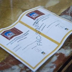Referendum, in Veneto le diocesi per il Sì. Ma Famiglia Cristiana è equidistante