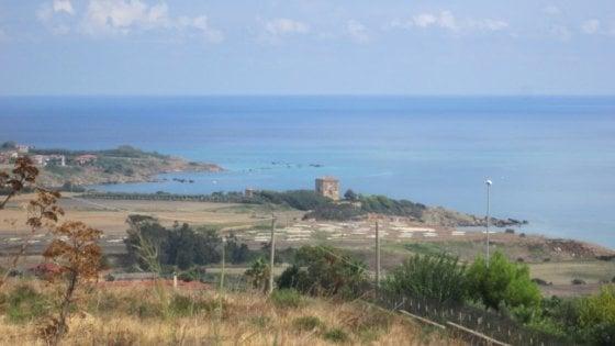Calabria, può tornare al lavoro l
