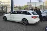 Mercedes-Benz, al via gli Ecobonus
