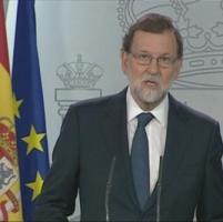 Catalogna, la rotta di collisione tra Puigdemont e Rajoy ormai è tracciata