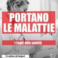 Povertà e immigrazione, Sinistra italiana ribalta i luoghi comuni