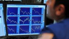"""Trent'anni dal Black Monday: il """"mistero"""" del crollo di Wall Street"""