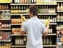 Al supermercato attenti al colore  ''Un'etichetta per i prodotti più salutari''