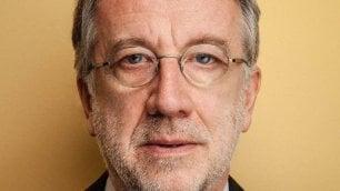 Giorgio Scagliotti, presidente della Società internazionale per studio tumore del polmone