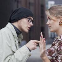 Perché la gelosia può rendere aggressivi: lo studio sui primati svela il lato oscuro delle...