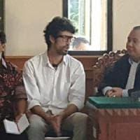 Indonesia, Carmine Sciaudone libero dopo più di un anno in carcere