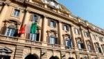 In arrivo un nuovo Btp Italia, confermata la scadenza a sei anni