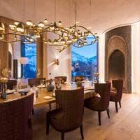 Ecco la villa da sogno in vendita a 180 milioni di euro
