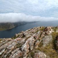 ''Così stiamo uccidendo il lago Baikal