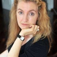 """A proposito di donne, Rebecca Solnit: """"Siamo tutte cortigiane perché ci educano a..."""
