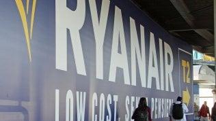 Ryanair: Stop alle cancellazioni e pronti ad assumere piloti Alitalia