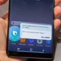 Bixby, Samsung lancia la versione 2.0 dell'assistente virtuale: parlerà