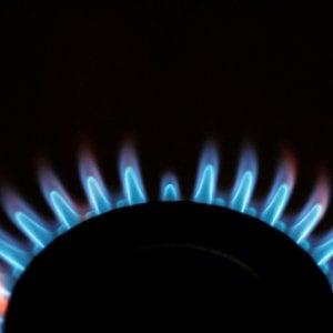 Alverà (Snam): Al 2040, il gas crescerà più di petrolio e carbone
