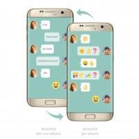 Afasia, quel disturbo del linguaggio che grazie a un'app si può affrontare