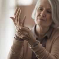 Osteoporosi, in Italia sono a rischio 5 milioni di persone