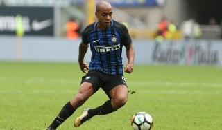 Inter, una carta in più per Spalletti: Joao Mario pronto per Napoli