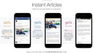 Facebook e i giornali, arrivano le news a pagamento. E c'è anche Repubblica