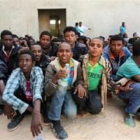 Migrazioni il voto del Parlamento Europeo per riformare il Regolamento di