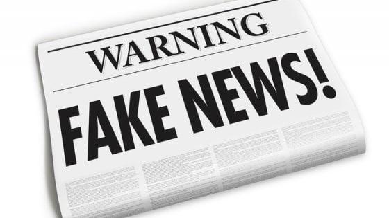Informazione di qualità e cultura dei media sono l'unico antidoto alle fake news