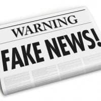 Informazione di qualità e cultura dei media sono l'unico antidoto alle