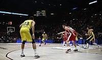 Milano vicina all'impresa Fenerbahce vince all'overtime
