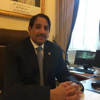"""""""Il Qatar pronto alla mediazione degli Usa, con l'Arabia Saudita bisogna far ripartire il..."""