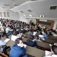 Università, a Roma, Bologna e Padova i dottorati migliori. Scendono Bari e Foggia