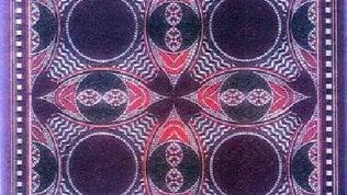 Marmi e mosaici, come una villa:tornano in Italia le incredibilidecorazioni della nave di Caligola