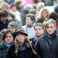 Donne, l'indice europeo sull'uguaglianza di genere: trionfo italiano,