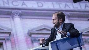 """""""La sinistra salottiera ci allontana dal popolo"""""""