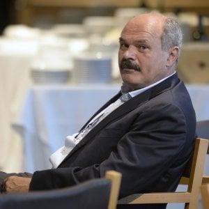 Eataly, Farinetti: In Borsa non oltre il 33%. A fine mese cda sulla quotazione
