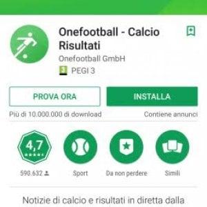 Android, ora puoi provare le app prima di installarle