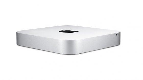 Apple, Tim Cook conferma: in arrivo un nuovo Mac mini