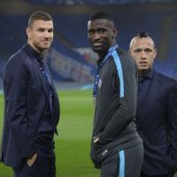 Roma, l'Uefa apre indagine per cori razzisti contro Rudiger. Pallotta: